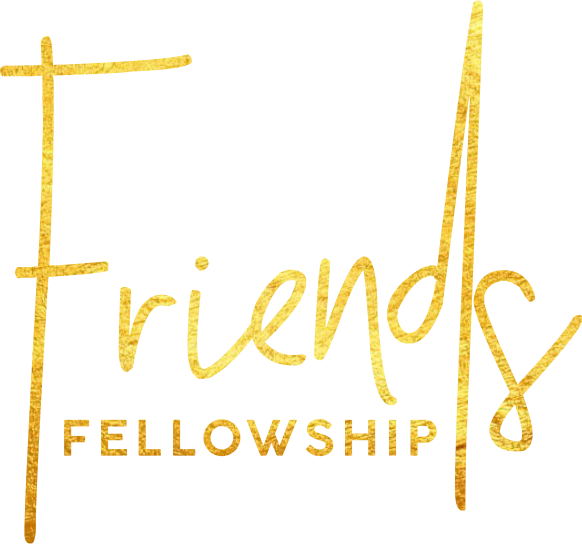 Friends Fellowship